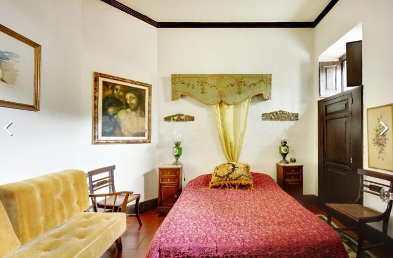 Aluga Casa - Alugar Casas E Apartamentos F U00e9rias